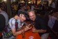 Moritz_Seefest 05.06.2015 _-52.JPG