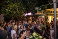 Moritz_Seefest 05.06.2015 _-53.JPG