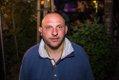 Moritz_Seefest 05.06.2015 _-54.JPG