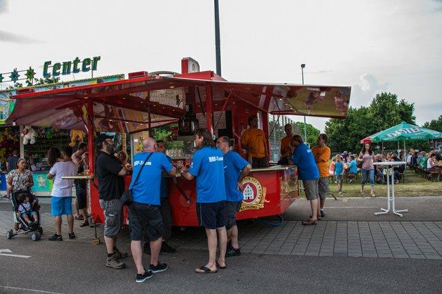 Moritz_Bockbierfest 06.06.2015 _.JPG