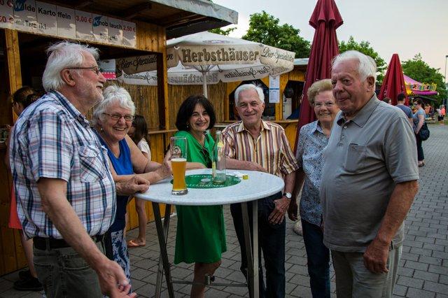 Moritz_Bockbierfest 06.06.2015 _-2.JPG