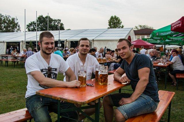 Moritz_Bockbierfest 06.06.2015 _-3.JPG