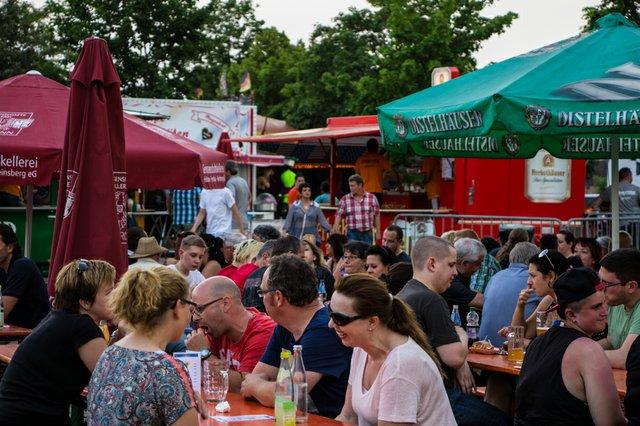 Moritz_Bockbierfest 06.06.2015 _-4.JPG