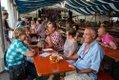 Moritz_Bockbierfest 06.06.2015 _-5.JPG