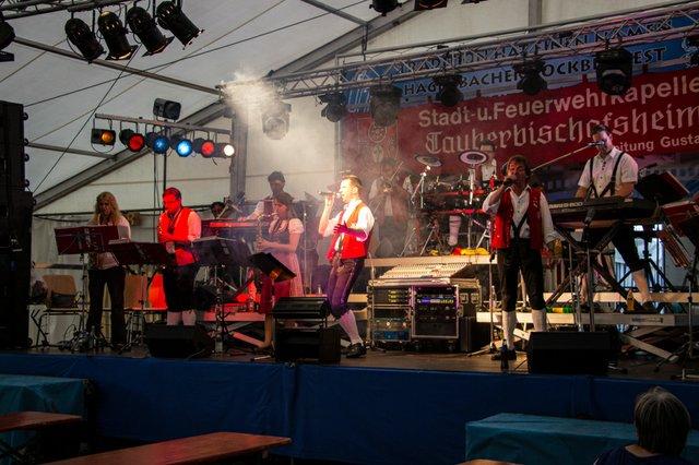 Moritz_Bockbierfest 06.06.2015 _-6.JPG