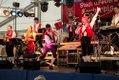 Moritz_Bockbierfest 06.06.2015 _-7.JPG