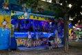 Moritz_Bockbierfest 06.06.2015 _-8.JPG