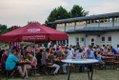 Moritz_Bockbierfest 06.06.2015 _-9.JPG