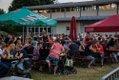 Moritz_Bockbierfest 06.06.2015 _-10.JPG