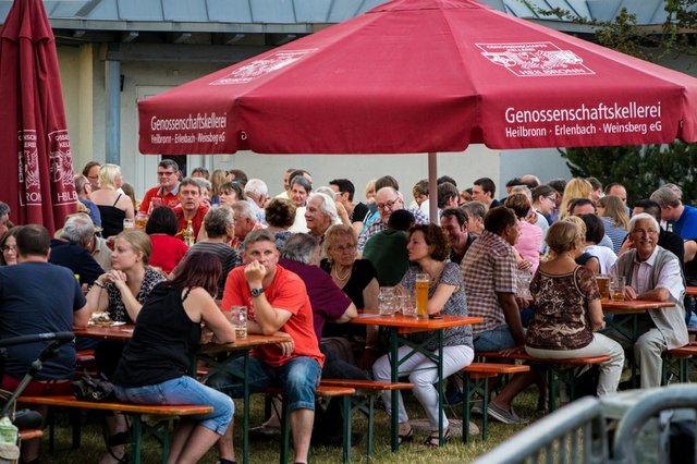 Moritz_Bockbierfest 06.06.2015 _-11.JPG