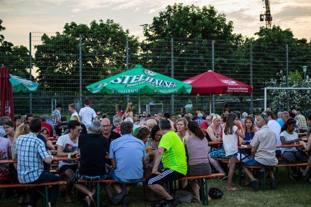 Moritz_Bockbierfest 06.06.2015 _-12.JPG