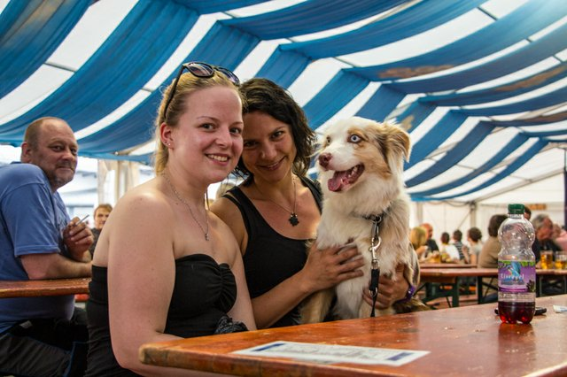 Moritz_Bockbierfest 06.06.2015 _-15.JPG