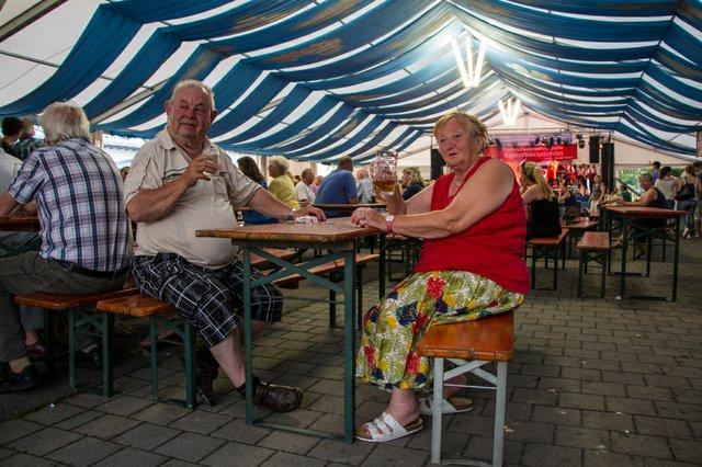 Moritz_Bockbierfest 06.06.2015 _-16.JPG