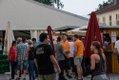 Moritz_Bockbierfest 06.06.2015 _-18.JPG