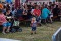 Moritz_Bockbierfest 06.06.2015 _-19.JPG