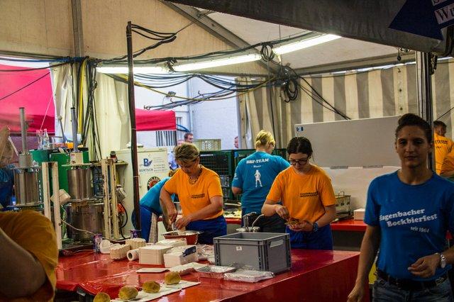 Moritz_Bockbierfest 06.06.2015 _-20.JPG