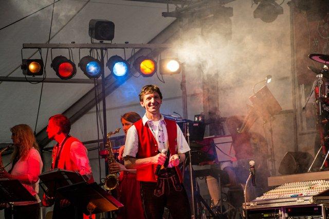 Moritz_Bockbierfest 06.06.2015 _-21.JPG