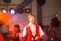 Moritz_Bockbierfest 06.06.2015 _-22.JPG