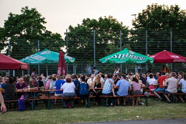 Moritz_Bockbierfest 06.06.2015 _-23.JPG