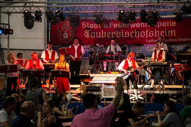 Moritz_Bockbierfest 06.06.2015 _-24.JPG