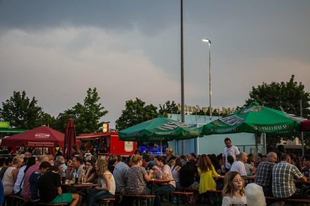 Moritz_Bockbierfest 06.06.2015 _-25.JPG