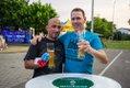Moritz_Bockbierfest 06.06.2015 _-26.JPG