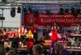 Moritz_Bockbierfest 06.06.2015 _-27.JPG
