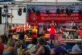 Moritz_Bockbierfest 06.06.2015 _-28.JPG