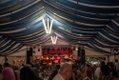 Moritz_Bockbierfest 06.06.2015 _-29.JPG