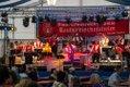 Moritz_Bockbierfest 06.06.2015 _-30.JPG