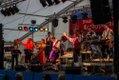 Moritz_Bockbierfest 06.06.2015 _-31.JPG