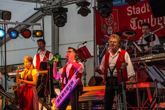 Moritz_Bockbierfest 06.06.2015 _-32.JPG
