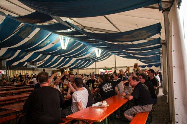 Moritz_Bockbierfest 06.06.2015 _-33.JPG