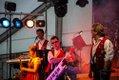 Moritz_Bockbierfest 06.06.2015 _-34.JPG