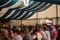Moritz_Bockbierfest 06.06.2015 _-36.JPG