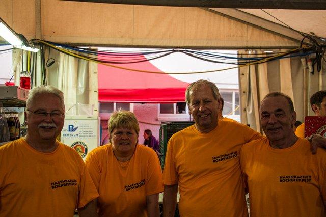 Moritz_Bockbierfest 06.06.2015 _-41.JPG