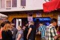 Moritz_Bockbierfest 06.06.2015 _-43.JPG