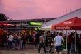 Moritz_Bockbierfest 06.06.2015 _-44.JPG