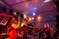 Moritz_Bockbierfest 06.06.2015 _-47.JPG