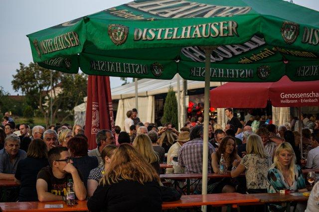 Moritz_Bockbierfest 06.06.2015 _-48.JPG