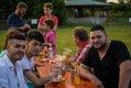 Moritz_Bockbierfest 06.06.2015 _-50.JPG
