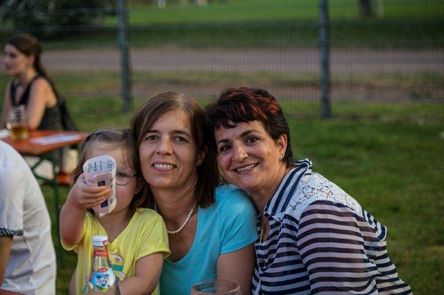 Moritz_Bockbierfest 06.06.2015 _-51.JPG