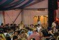 Moritz_Bockbierfest 06.06.2015 _-52.JPG