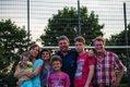 Moritz_Bockbierfest 06.06.2015 _-53.JPG