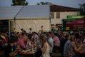 Moritz_Bockbierfest 06.06.2015 _-54.JPG