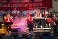 Moritz_Bockbierfest 06.06.2015 _-55.JPG