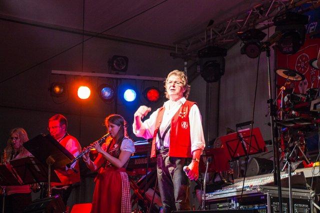 Moritz_Bockbierfest 06.06.2015 _-56.JPG