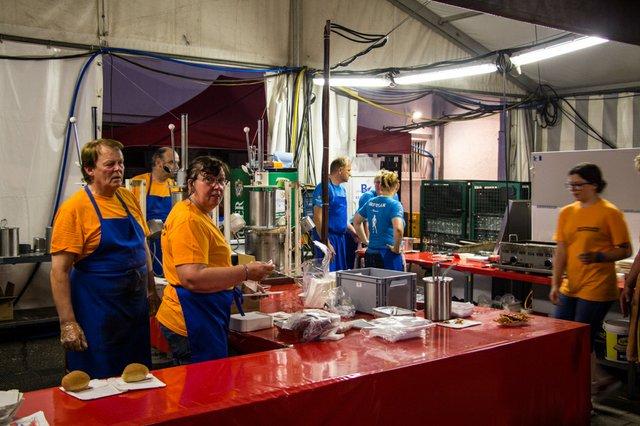 Moritz_Bockbierfest 06.06.2015 _-58.JPG