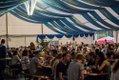 Moritz_Bockbierfest 06.06.2015 _-59.JPG