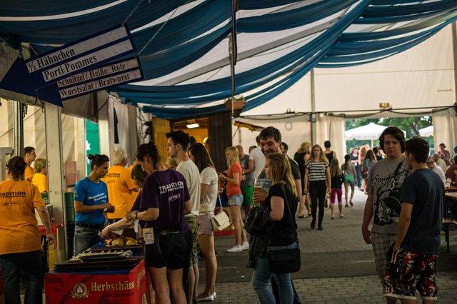 Moritz_Bockbierfest 06.06.2015 _-60.JPG